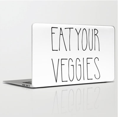 eat-your-veggies-laptop