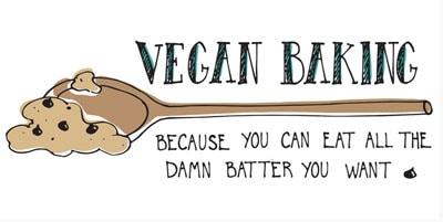 vegan-baking-print