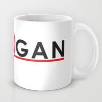 17053198_11304135-mugs11_j