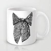 17097134_10014850-mugs11_j
