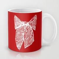 17257222_5921881-mugs11_j