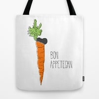 bon-appetegan_bag