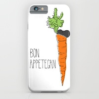 bon-appetegan_iphone-case