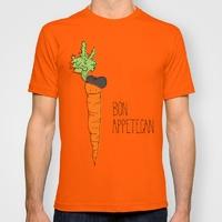 bon-appetegan_t-shirt