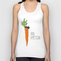 bon-appetegan_tank-top