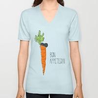 bon-appetegan_vneck-tshirt
