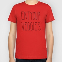 eat-your-veggies-igf_kids-tee