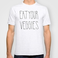 eat-your-veggies-igf_t-shirt