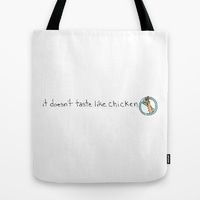 it-doesnt-taste-like-chicken_bag