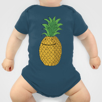 pineapple-8x5_baby-clothes-1