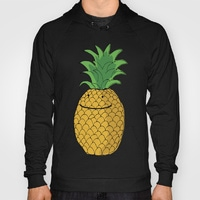 pineapple-8x5_hoody