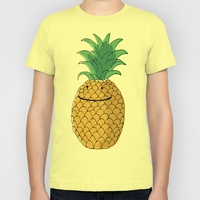 pineapple-8x5_kids-tee
