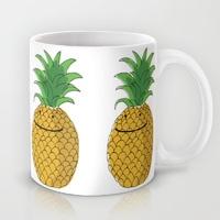 pineapple-8x5_mug