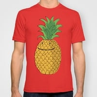 pineapple-8x5_t-shirt-1