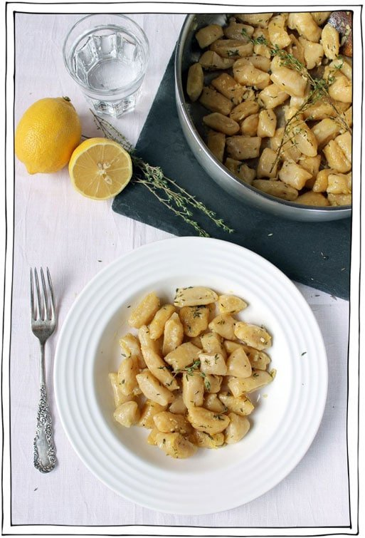 rutabaga-gnocchi-with-lemon-&-thyme
