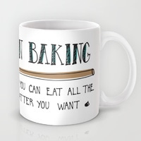 vegan-baking-because-you-can-eat-all-the-damn-batter-you-want_mug