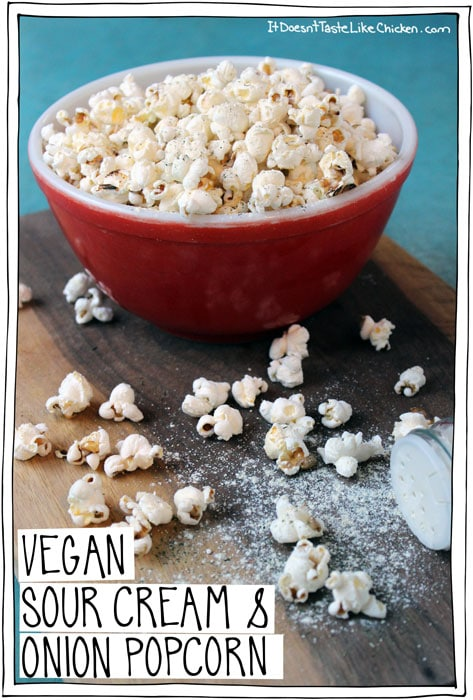vegan-sour-cream-&-onion-popcorn-seasoning