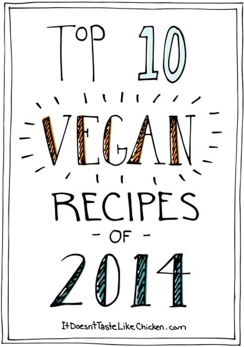 top-10-recipes-of-2014-colour