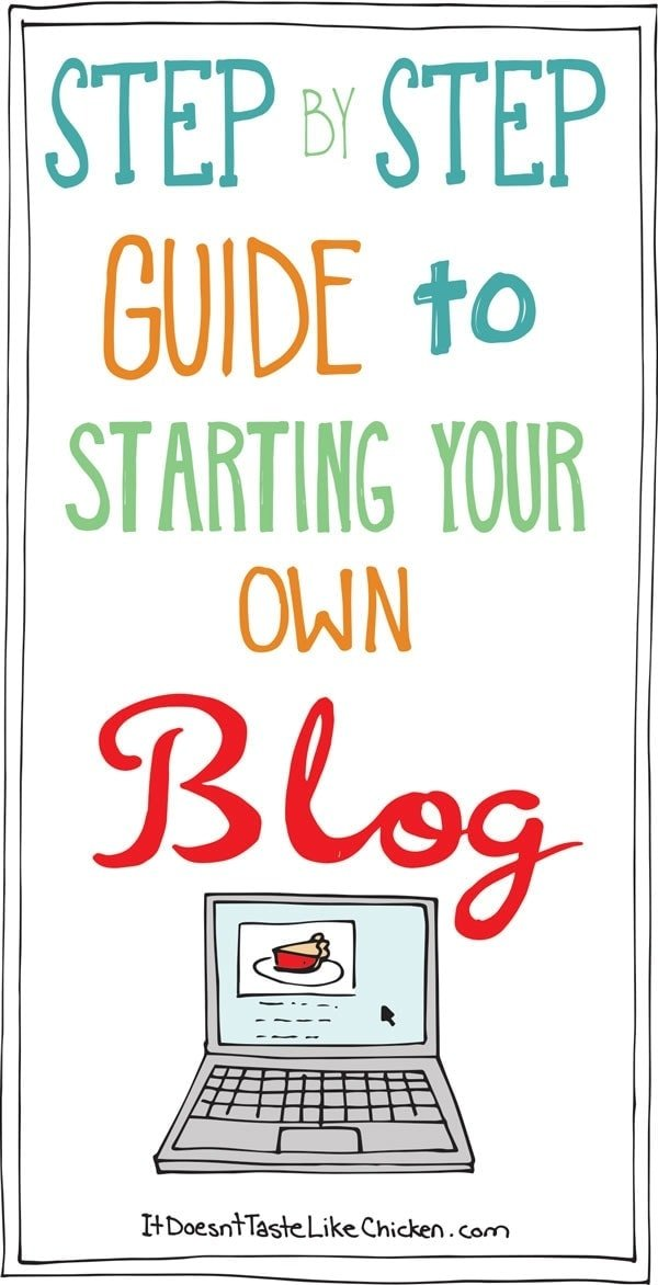 Step-by-Steo-Guide-to-Starting-Your-Own-Blog-
