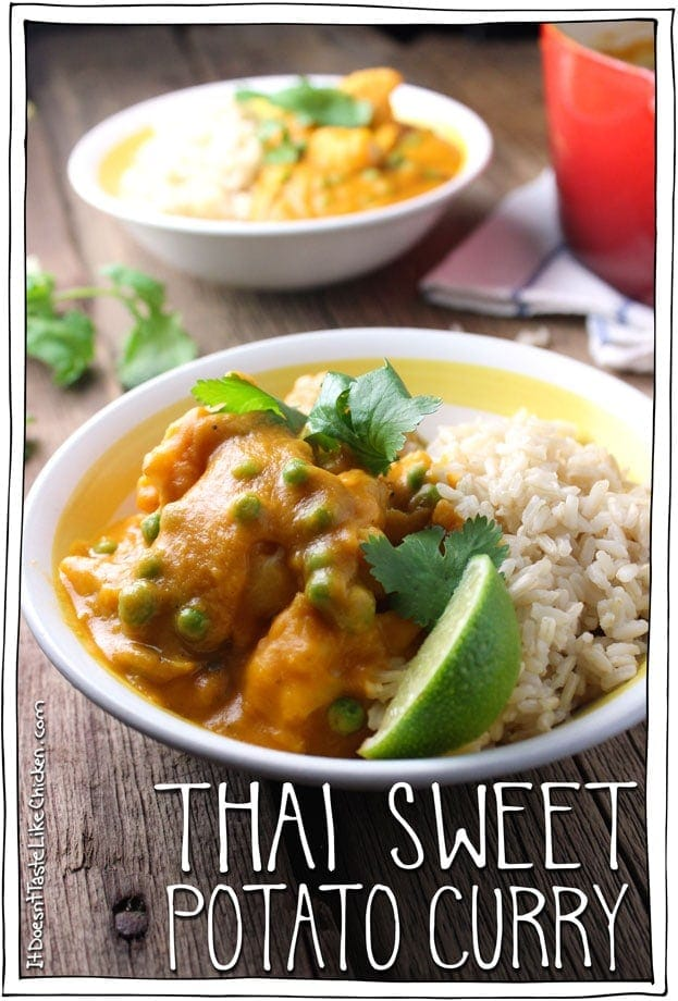 thai-sweet-potato-curry
