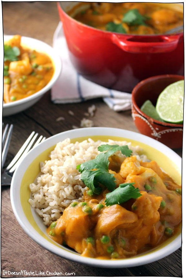 vegan-thai-sweet-potato-curry