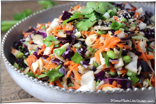 asian-chopped-salad-with-orange-dressing