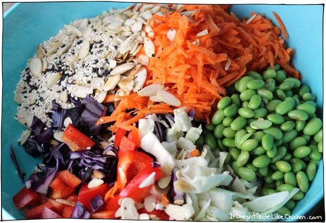 chopped-asian-salad-ingredients