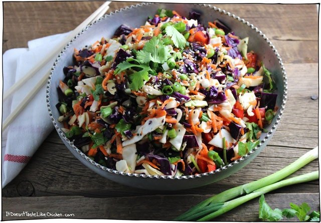 chopped-asian-salad-vegan