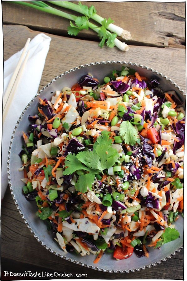 chopped-vegetable-asian-salad