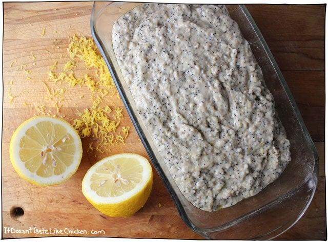 lemon-poppy-seed-loaf-vegan