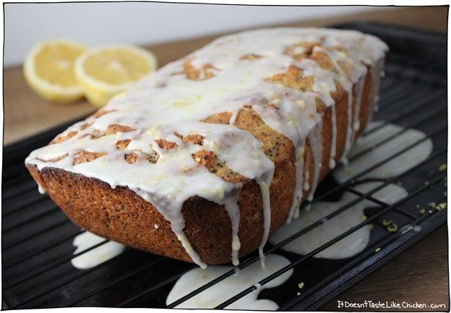 vegan-lemon-poppy-seed-loaf-recipe
