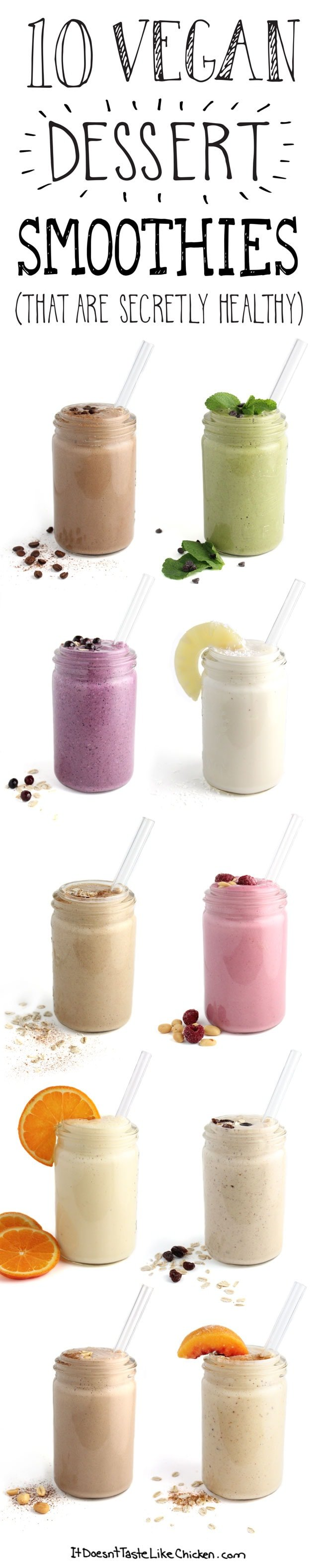 10-vegan-dessert-smoothies-(that-are-secretly-healthy)-large