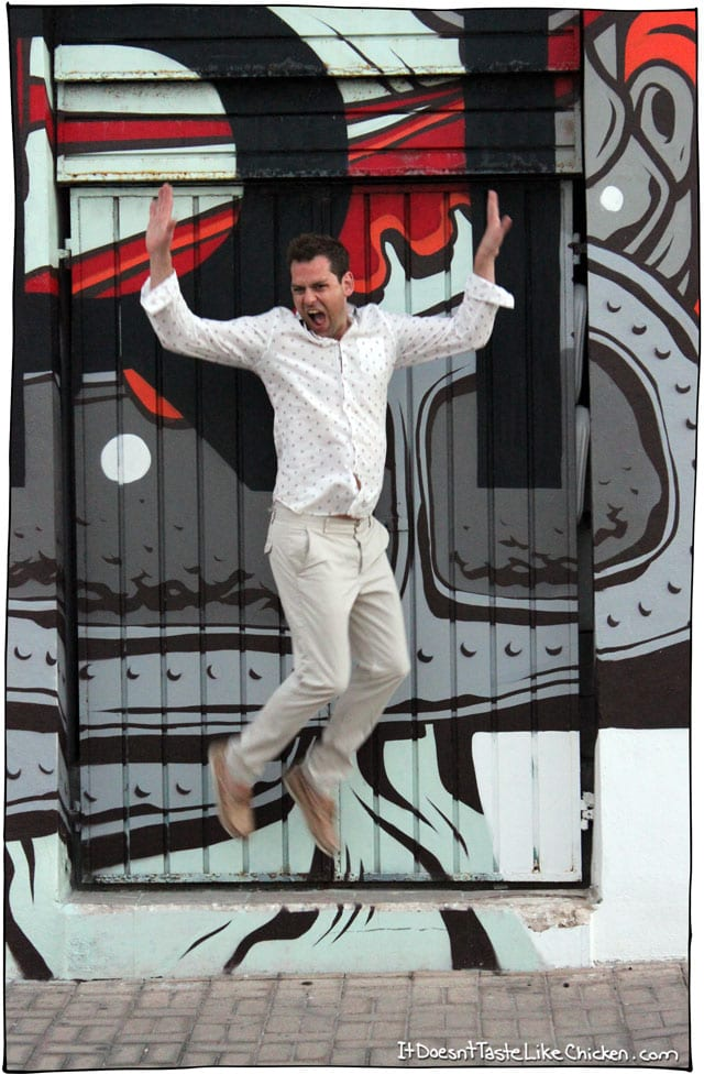 andrew-jumping
