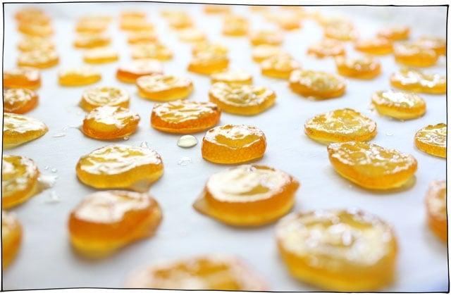 candied-kumquats