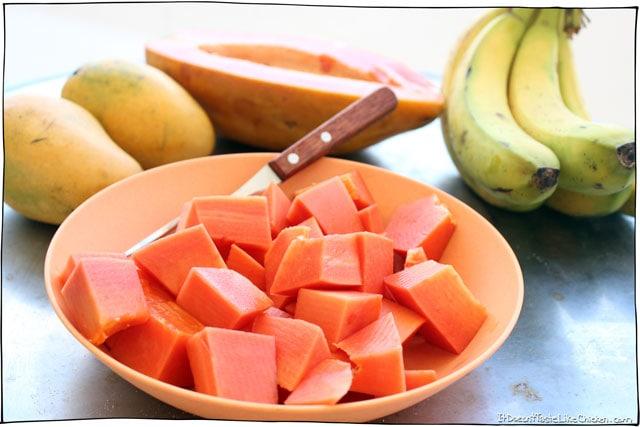 fresh-fruit-isla-mujeres