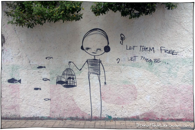 let-them-free-let-them-be