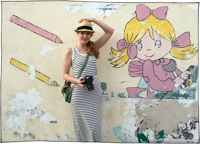 me-in-isla-mujeres