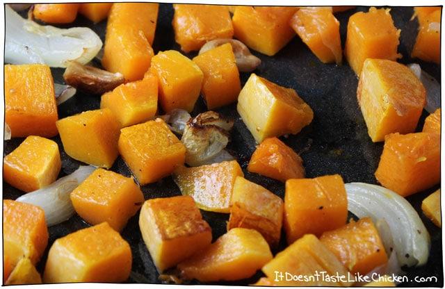 roasted-butternut-squah