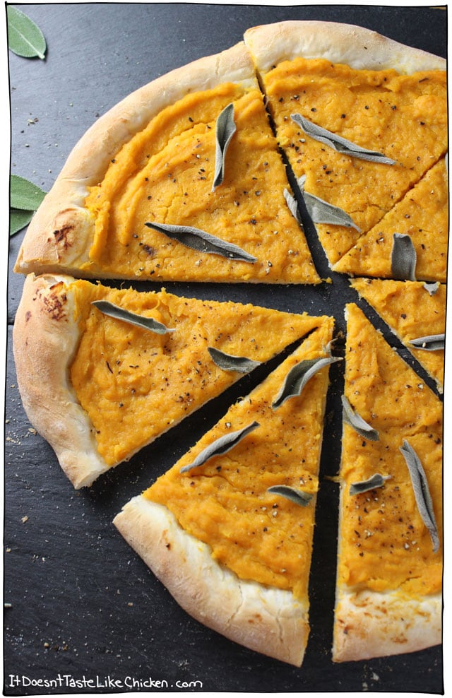 roasted-butternut-squash-pizza-3