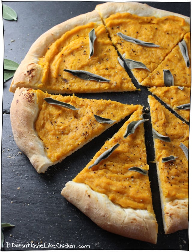 roasted-butternut-squash-pizza-4