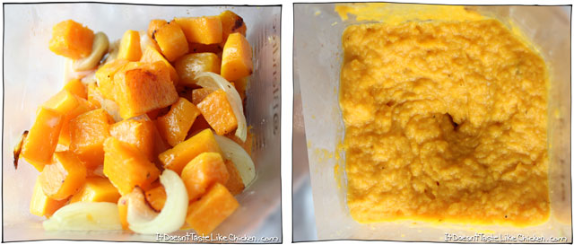 roasted-butternut-squash-sauce