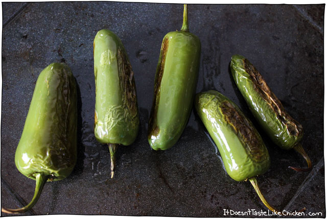 roasted-jalapenos