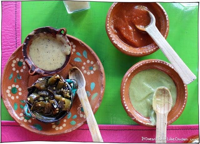 sauces-and-salsas