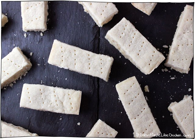 vegan-vanilla-bean-shortbread-5