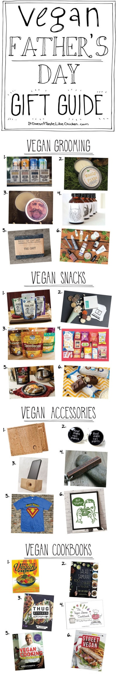 vegan-father's-day-gift-guide-2