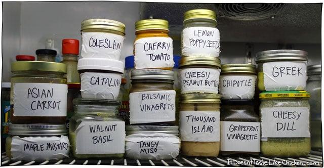 16-Salad-Dressings-in-the-fridge