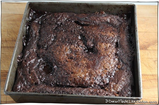 Vegan-Chocolate-Pudding-Cake-10