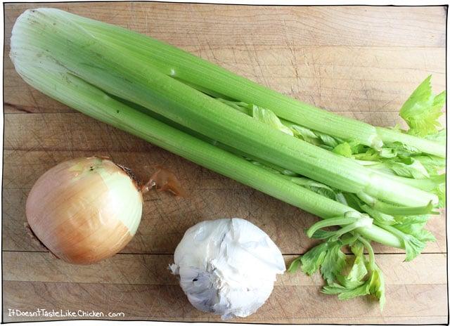 celery-onions-garlic
