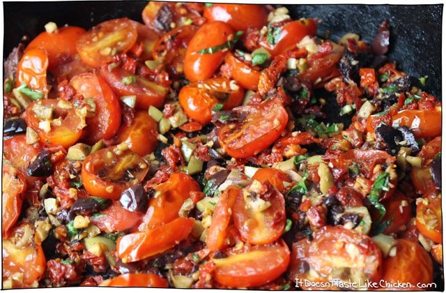 tomato-tapenade-and-pine-nut-pasta-3
