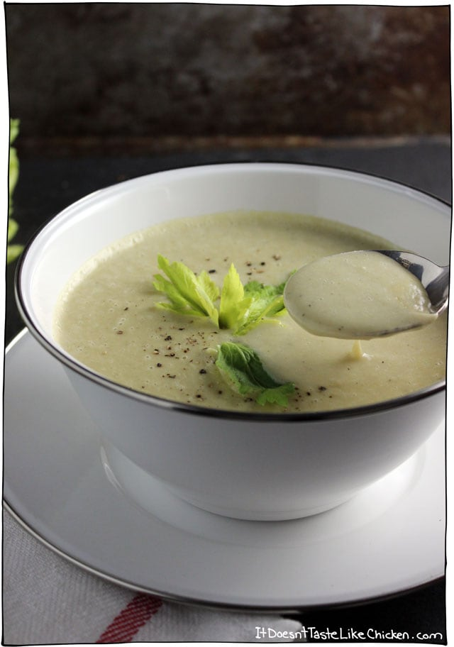 vegan-cream-of-celery-soup-1